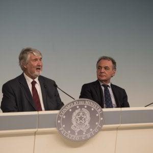 Terzo settore, via libera alla riforma: fondo da 190 milioni