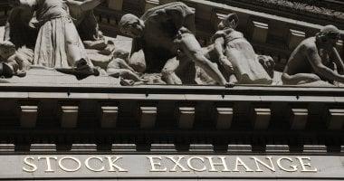 I mercati confidano nella forza della ripresa. Ma le Borse Ue diventano incerte