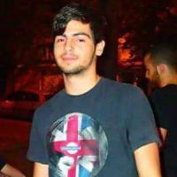 Ragazzo italiano ucciso a Londra, confessa la coinquilina