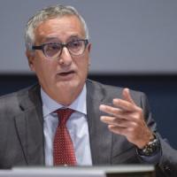 """Franco Roberti: """"Codice Antimafia, testo più equilibrato, ora sarà più facile prevenire..."""