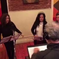Argentina, contro i tagli ricercatori cantano nuova versione di Despacito