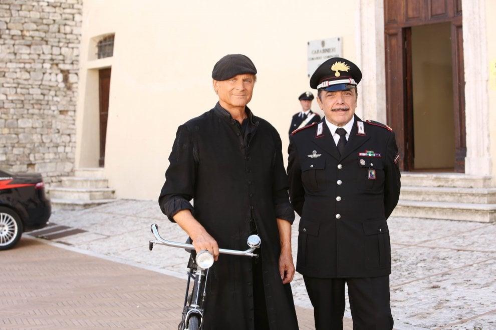 Storie di caserma 1 1999 full italian movie - 3 3