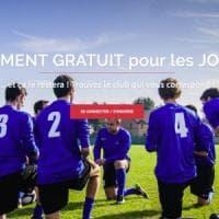 Addio procuratori: nasce 'Le Bon Joueur', l'applicazione per i calciatori in cerca di squadra