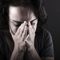Combattere il disagio psichico ai tempi della spending review