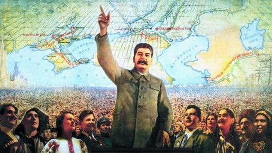 Quando Puškin temeva che ci fosse la rivoluzione
