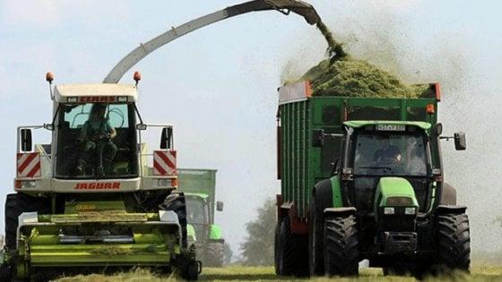 Dalla discarica alla rete del gas: ora il biometano arriva nelle case degli italiani