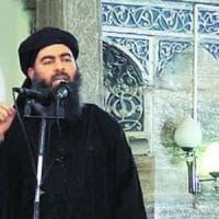 Giallo su al-Baghdadi. Teheran annuncia: