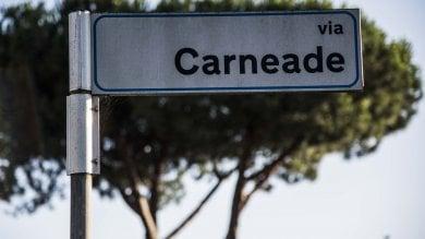 Da Torino a Palermo, una guida  a tutti i carneadi del nostro stradario