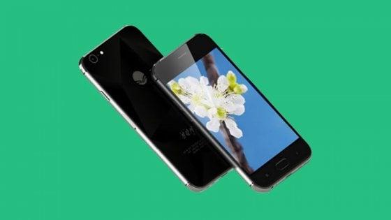 La Corea del Nord ha uno smartphone: Jindallae 3, il misterioso telefono del regime