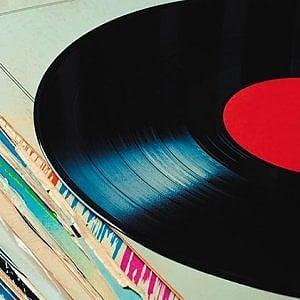 Disco in vinile, la rinascita: dopo 30 anni Sony torna a produrlo in Giappone