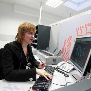 Enti locali, servizi online al lumicino: solo un Comune su cento permette l'iscrizione al nido via web