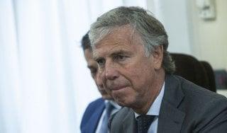 Genoa, un altro colpo di scena: la cessione è ad un passo