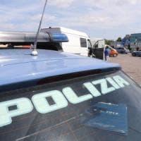 Violenza sessuale e concussione, viceprefetto arrestato in Calabria