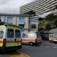 Misure per salvare il Sistema sanitario nazionale e le nostre vite