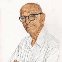 Aldo Zargani: