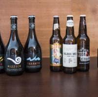 Puglia: la birra ambiziosa e controcorrente che nasce tra le vigne del Negroamaro