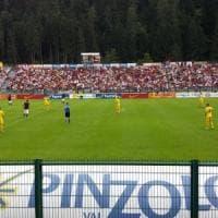 Corsa, tattica e valanghe di gol: la Serie A torna al lavoro