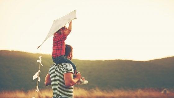 Fertilità, anche per gli uomini diminuisce con l'età