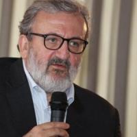 Banche venete, Emiliano avverte governo e Pd: