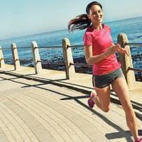 La corsa e la cellulite, nove consigli per sfatare un luogo comune