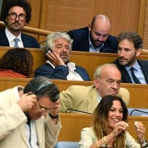 """Wolfgang Münchau: """"Vogliono uscire dall'euro? Non sanno cosa vuol dire"""""""