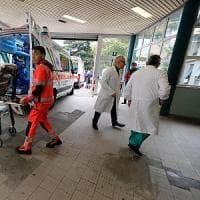Spesa sanitaria di 149.500 milioni di euro per il 2016: 8,9% l'incidenza sul Pil