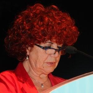 """Scuola, Fedeli: """"Entro il 14 agosto assunzione per 52mila docenti"""""""