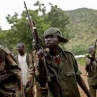Sud Sudan, le atrocità del conflitto hanno trasformato Il granaio del Paese