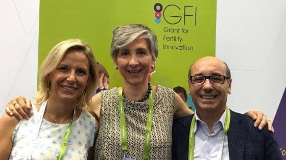 Procreazione assistita, la sfida della ricercatrice italiana: ''Tornata dagli Usa, perché dall'Italia mi aspetto di più''