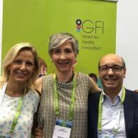 Procreazione assistita, la sfida della ricercatrice italiana: ''Tornata dagli Usa, perché...
