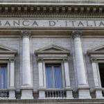 Banca d'Italia raddoppia i posti del maxi-concorso: da 30 a 60 vice assistenti