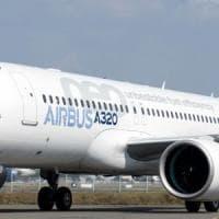 Airbus, la scatola nera degli aerei si espellerà da sola: sarà più facile trovarla