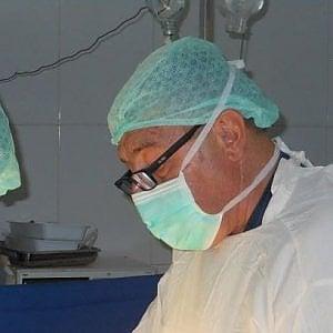 Burundi, medico italiano ucciso a coltellate a Bujumbura