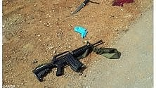 La Svezia blocca  l'export di armi  verso le dittature   di ANDREA TARQUINI