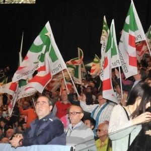 """Massimo Bray: """"Troppi errori, la sinistra torni a parlare a chi non le crede più"""""""