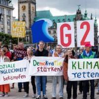 Legambiente: da Paesi del G20 più fondi a fonti fossili che rinnovabili