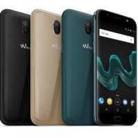 Wiko due smartphone top di gamma: ecco Wim e Wim Lite