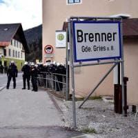 Migranti, l'Austria ci ripensa: