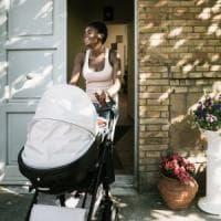 La ricetta per aiutare le donne migranti. A scuola di italiano e prevenzione