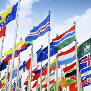 """Migranti, """"Spostare l'attenzione sulle Ong non serve: gli Stati si assumano responsabilità"""""""