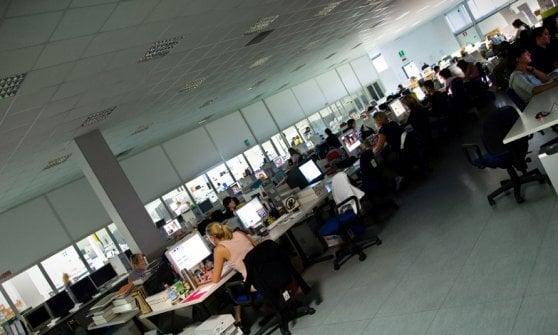 L'azienda che ha abolito gli orari di lavoro: il successo con l'auto-organizzazione dei dipendenti