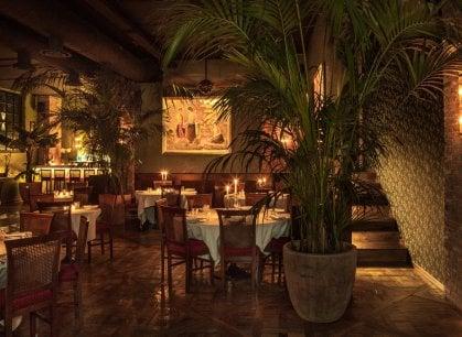 Milano: da Saigon il Vietnam è glamour (oltre che buono)