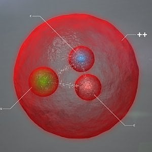 """Cern, scoperta la particella Xi: """"Inseguita da anni, ci aiuterà a capire cosa tiene insieme la materia"""""""