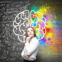 Il ciclo mestruale non altera le capacità cognitive