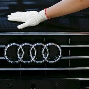 Dieselgate, sotto accusa negli Usa un ingegnere italiano dell'Audi