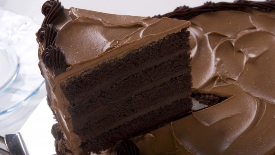 Tutte le virtù del cioccolato: il cibo degli Dei tra passione, gola e benefici