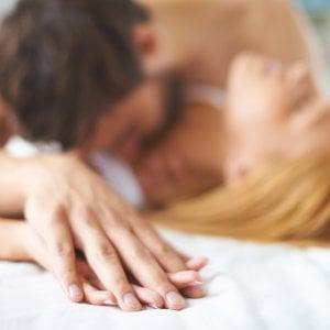 Attenzione al sesso orale, la gonorrea resiste agli antibiotici