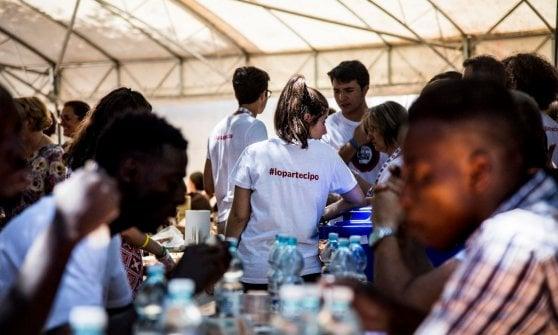 L'Aquila, democrazia e condivisione: la partecipazione passa da qui