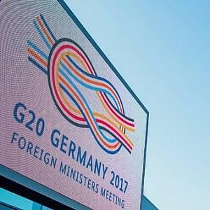 """G20, alle porte del meeting bussono le Ong: """"Una road map per eliminare le disuguaglianze globali"""""""