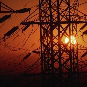 Energia, per le imprese la bolletta più cara d'Europa